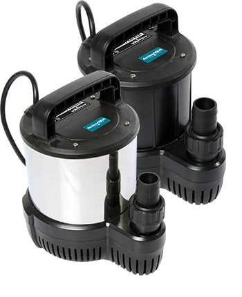 active aqua submersible water pumps active aqua